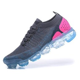 Mercurial TN TPU Plus Mens Casual Shoes For Men Casual TPU Air Cushion Trainers Sport Athletic Sneakers Outdoor Hot Hiking Jogging Shoes on Sale