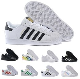 adidas superstar stan smith allstar superestrella original holograma blanco iridiscente junior oro superestrellas zapatillas Originals superestrella