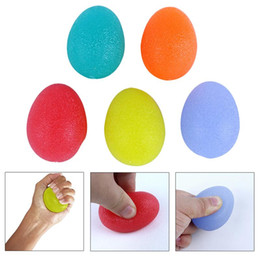 Friendly 1pc 7cm Kawaii Squishy Heart Shaped Funny Soft Foam Ball Stress Relief Squeeze Hand Wrist Soft Foam Vent Balls Squeeze Toys Toys & Hobbies