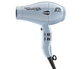 $enCountryForm.capitalKeyWord NZ - Amazon hot sale newest Professional salon tools Parlux Advance Light Ceramic Ion Hair Dryer high power negative ion hair dryer