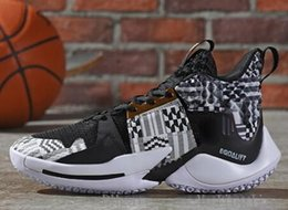 $enCountryForm.capitalKeyWord Australia - Why Not Zero.2 Basketball Shoes,trainers Designer Sports Shoes,trainers Designer Sports Beautiful Report Outlet Rubber Simple Shoes Boots