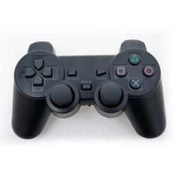 Wireless Usb Game Controller Australia - The Android phone CF through fire wire rocker TV USB laptop PC PC360PS3 wireless game controller