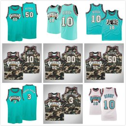 Wholesale Men s Vancouver Custom name number Woodland Camo Camo Green white camouflage Jersey