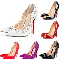 9c18661e346 Red Wedding Shoes Size 42 Online Shopping | Red Wedding Shoes Size ...
