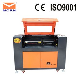 $enCountryForm.capitalKeyWord Australia - MORN laser printer engraver for Delrin laser lazer engraver engraving Cloth mini CNC