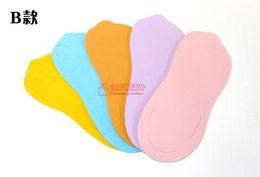 Shipping Foam Rubber Australia - EVA foam salon slipperHome. Travel. Hotel. Beauty therapy waterproof special convenient folding foam disposable slippers Free shipping