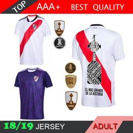 27083fb79d river plate shirt 2019 - 2019 River Plate shirt SCOCCO CASCO home MARTINEZ  AWAY PEREZ FERNANDEZ