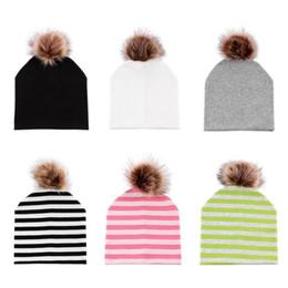 8537f4721 Faux Fur Pompoms Australia | New Featured Faux Fur Pompoms at Best ...