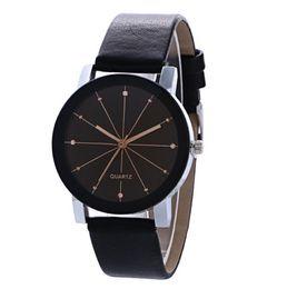 $enCountryForm.capitalKeyWord Australia - 2019 new product spot belt quartz watch wholesale fashion trend personality lovers students