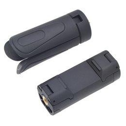 Tripod for dslr camera online shopping - Kt Mini Tripod For Phone Stand All Camera Video Holder Phone Tripod For Mobile Flexible Digital Dslr