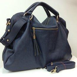 $enCountryForm.capitalKeyWord NZ - New Fashion Handbags Women Bags Ladies Hand Bags Leather Purses Famous Brand Large Designer Crossbody Tote 3A