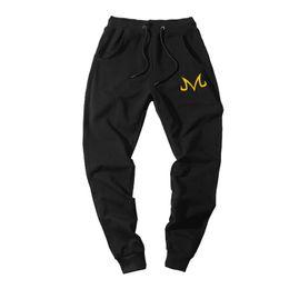 $enCountryForm.capitalKeyWord Australia - Men's Sweatpants 2019 Spring Casual Joggers Pant Men Anime Dragon Ball Z Streetwear Pants Fashion Trousers Hip Hop Sweatpant