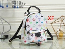 HigH quality tool brands online shopping - NEW sale Fashion brand new APOLLO high quality fashion backpack leisure travel backpack computer bag large capacity