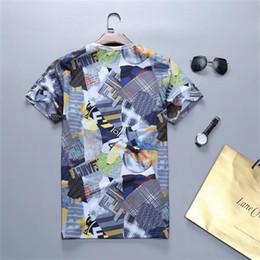 Giapponesi OnlineIn Floreali Camicie OnlineIn Camicie Floreali Giapponesi Camicie Giapponesi Floreali yn0wPNvm8O
