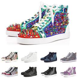 e77668917f White Rivet Spikes Online Shopping | White Rivet Spikes for Sale