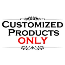 Шапки для душа Индивидуальный продукт Только на Распродаже