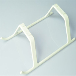 $enCountryForm.capitalKeyWord Australia - TATOR-RC 450 SPORT Landing Skid (W) TL1293-01 this product is belong to the Toys & Hobbies Remote Control Toys Parts & Accs