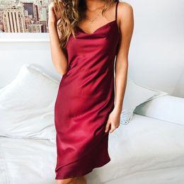 9c93621069 Long Black Slip Dress Australia   New Featured Long Black Slip Dress ...