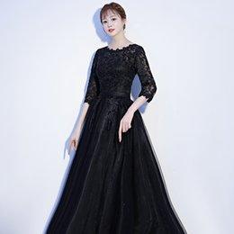 1d739b8605 Shop Simple Modest Prom Dresses UK | Simple Modest Prom Dresses free ...