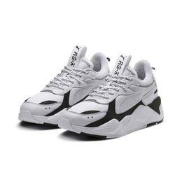$enCountryForm.capitalKeyWord Canada - Wholesale New Men Running Shoes women Fashion yellow white High Quality Sports sneakers trainers Size 36-45