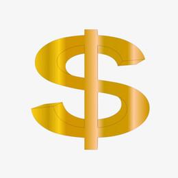 Vente en gros 1 USD pour faire commander des commandes à distance Frais d'expédition des commandes faciles pour VIP Acheteur Anythings peut trouver ici 1PR 1PCS