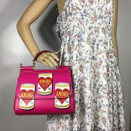 $enCountryForm.capitalKeyWord Australia - Designer handbags fashion high quality woman shoulder bags rivet accessory chain slanting bar wallet outdoor bag free shipping