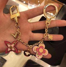 Ivory Hand Bags NZ - 2019 Lucky Hamsa Fatima Hand Eyes Keychains Charm Amulet Purse Bag Buckle Pendant For Car Keyrings key chains holder women K236