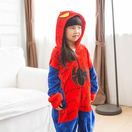 b461b91897 Unisex Pajamas Set Animal Pikachu Stitch Panda giraffe Unicorn Pyjamas Kids Pajamas  Sleepwear Cosplay Costume Onesies for Halloween