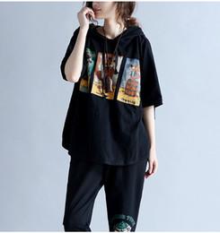 918d5ee40c0 Fashion Short Fat Women Australia