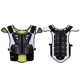 $enCountryForm.capitalKeyWord Australia - Ski Snowboard Back Chest Protector Gear Vest Back Support Motorcycle Body Protector Skateboard Ski Motorbike Protection Guard #70626