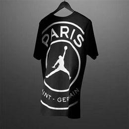 $enCountryForm.capitalKeyWord Australia - Brand Men's T-shirts Men Clothing 2019 Summer New Fashion Casual Tops Tee High Quality Letter Print Black Tshirts Cotton Blend Size M-3XL