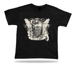 $enCountryForm.capitalKeyWord NZ - Lucky No 7 charm design Tshirt birhday idea apparel karma spiritual gift tee summer Hot Sale New Tee Print Men T-Shirt Top