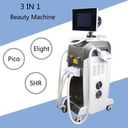 $enCountryForm.capitalKeyWord UK - Picosure laser tattoo removal machine shr laser hair removal professional ipl laser hair removal machines clinic use