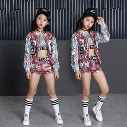 c6be62905949b Dance Jazz Shorts Online Shopping   Hip Hop Jazz Dance Shorts for Sale