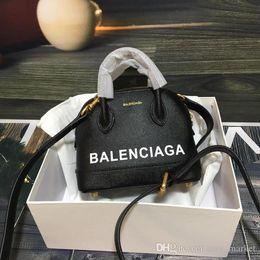 $enCountryForm.capitalKeyWord Australia - New Famous Designer luxury handbags bags high quality Womens Shoulder handbag shoulder Tote Leather Clutch Mini Ladies wallet With Dust Bags