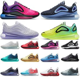 $enCountryForm.capitalKeyWord NZ - New Arrival Pride Pink Rise Oxygen Purple Running shoes game For Men Women Sunset Volt Sea Forest Sunrise Carbon Grey Mens trainers Sneakers