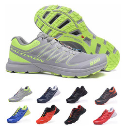 $enCountryForm.capitalKeyWord Canada - 2019 S-Lab Sense runner Soft Ground wings fashion mens Running Shoes outdoor hiking jogging Athletic Shoes Mens Sports Sneakers size 40-46