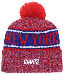 $enCountryForm.capitalKeyWord Australia - Discount Price Fashion Beanie Sideline Cold Weather Graphite Sport Knit Hat All Teams winter Giants Knitted Wool NY Skull Cap 02