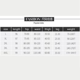 christmas clothes plus sizes Canada - Plus Size Winter Velvet Pregnancy Leggings Pants For Pregnant Women Maternity Leggings Warm Clothes Thickening Trousers Clothing