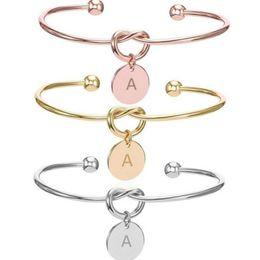 72de1e814d Shop Name Bracelets Wholesale UK | Name Bracelets Wholesale free ...