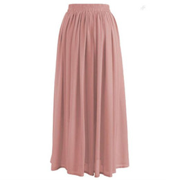 144c451418e18 Shop Beige Maxi Skirts UK | Beige Maxi Skirts free delivery to UK ...