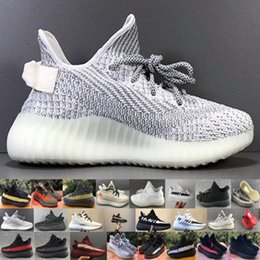 Spring Fall Canvas Shoes Australia - Men and women spring and autumn striped white youth personality fashion outdoor shoes Eur 36-45 wholesale