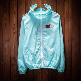 $enCountryForm.capitalKeyWord Australia - Big Boy Spring Summer Coat 12-15 Year Old Boy 12 Junior High School Student 10 Thin Jacket 11 Sun Protection Clothing 2019