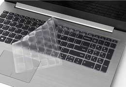 """Discount film keyboards - Laptop keyboard Protector Film for Lenovo Yoga C930 920 720 730 12.5"""" 13"""" 15"""" ideapad 720s-14 720s-13 320"""