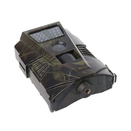 Discount night wildlife cameras - HC001 1080P Image Traps HD 12MP Wildlife Trail IP54 Hunting Camera Animal Video Night Vision IR Full Auto Filter Remote