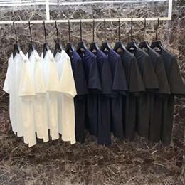 $enCountryForm.capitalKeyWord NZ - best price comfortable short sleeve Tshirt free shipping man men youth high quality brand man tee tops summer clothing seamless t shirt