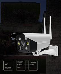 $enCountryForm.capitalKeyWord NZ - 1080P Wireless IP WIFI Camera Wireless Security IR Night Vision Audio Recording Surveillance Network day and night full color