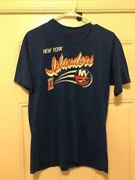 $enCountryForm.capitalKeyWord Australia - Vintage Arrive T Shirt Hockey NHL L 42-44 NY USA Trench