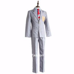 $enCountryForm.capitalKeyWord UK - Your Lie in April Dagashi Kashi Hotaru Shidare Role Cosplay Costume Halloween Party Fancy dress School Uniform Outfit