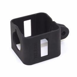 Frames Cube Online Shopping Frames Cube For Sale